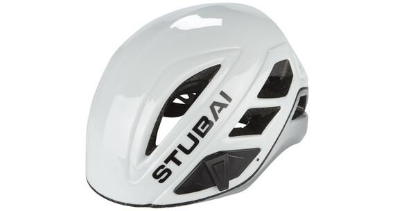 Stubai Nimbus Helm wit